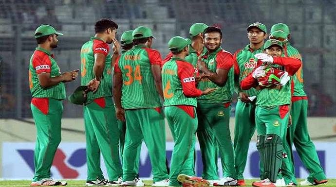 bangladesh_team