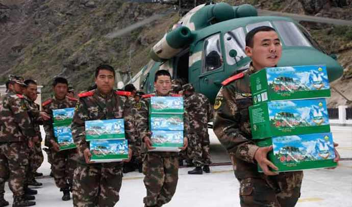 aid_nepal