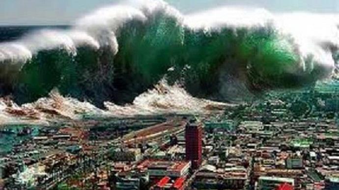 america-arthquake