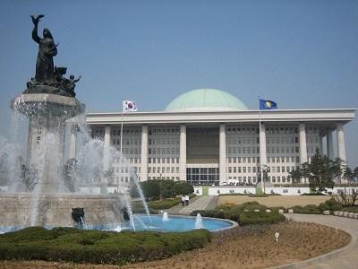 korean-parliament