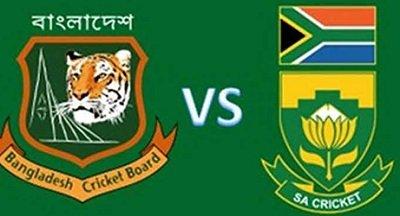 bangladesh-southafrica