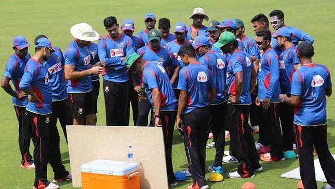 bd-cricket