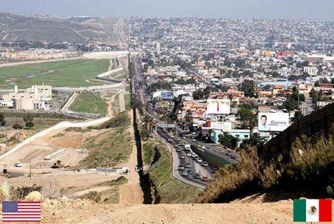 border-7