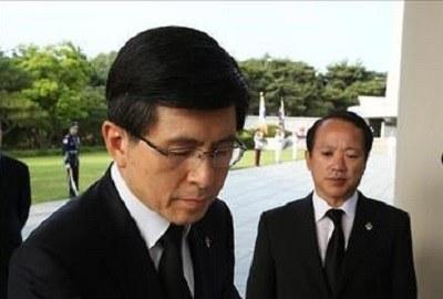 south-korea-prime-minister