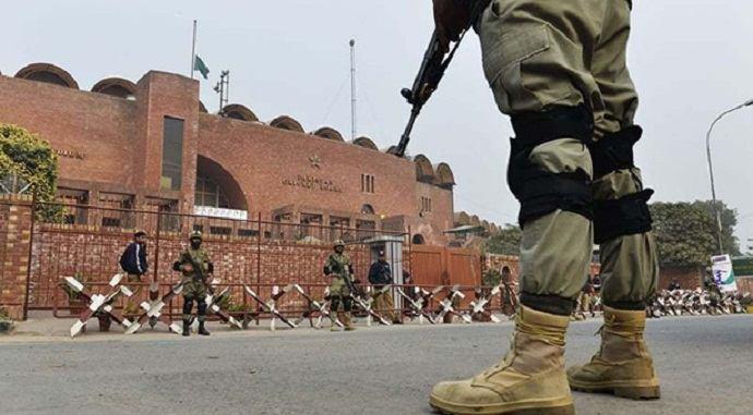 zimbabwe-pakistan