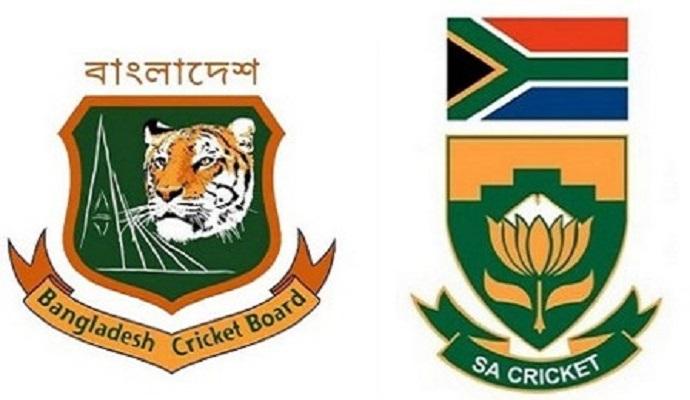 Bangladesh-vs-South-Africa-