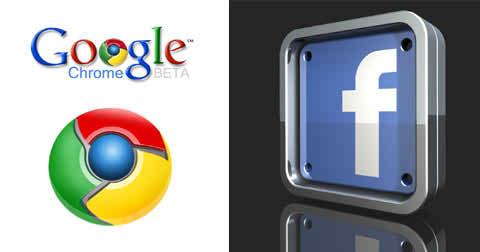 Facebook_google