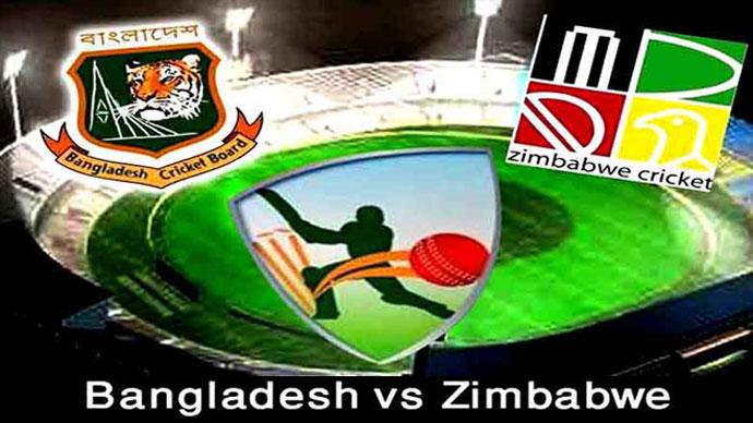 bangladesh-zimbabwe