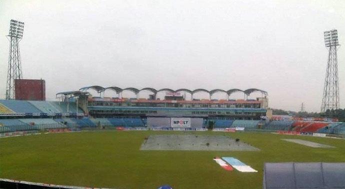 bangladesh_stadium