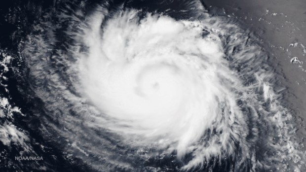 halola_typhoon
