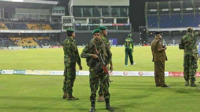 pakistan-srilanka