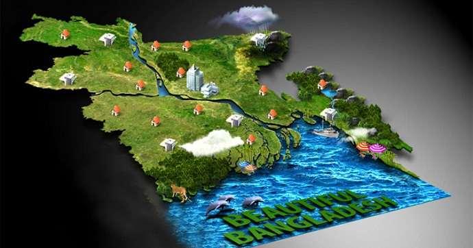 peace-bangladesh