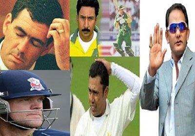 prohibidden.cricketer