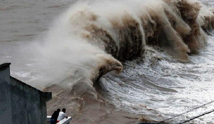 taifun-3