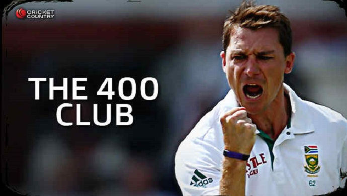 the-400-club