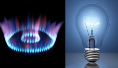 Gas_electricity