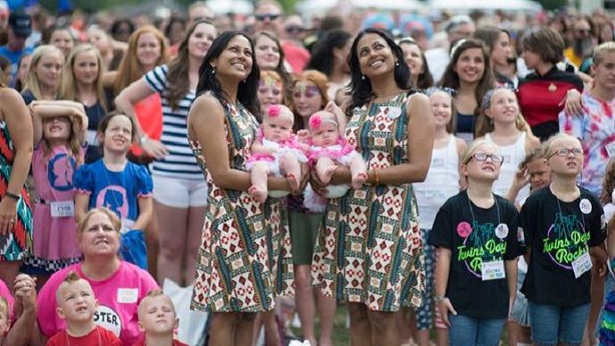 Twins-Days-Festival