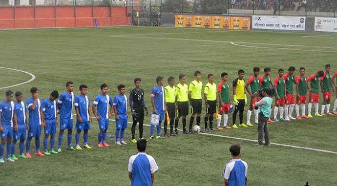 bangladesh-india-u-19