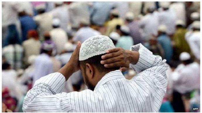 india_muslim