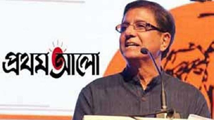 prothom_alo_editor