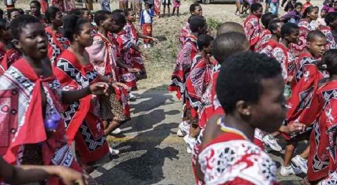 Swaziland-virgins-die-on-way-to-King-dance-2