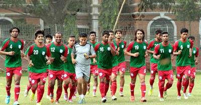 bangladesh-jordan