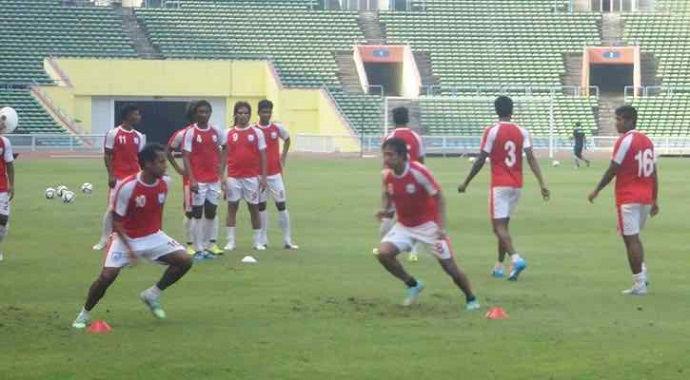 bd_football