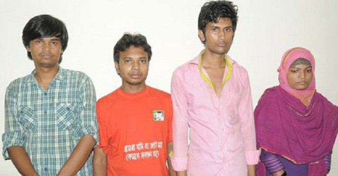 child-odommo-bangladesh