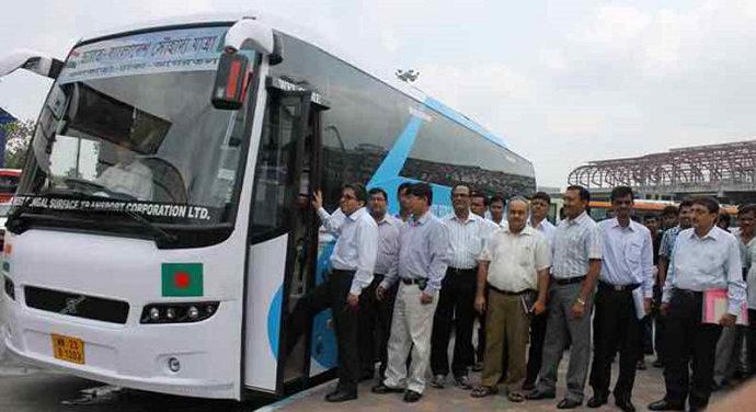 dhaka-to-kolkata-by-bus