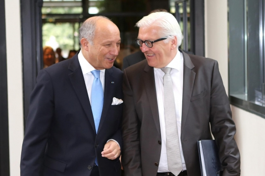 germany-and-france-foreign-ministers
