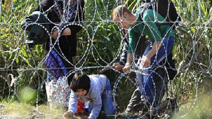 hungary_border