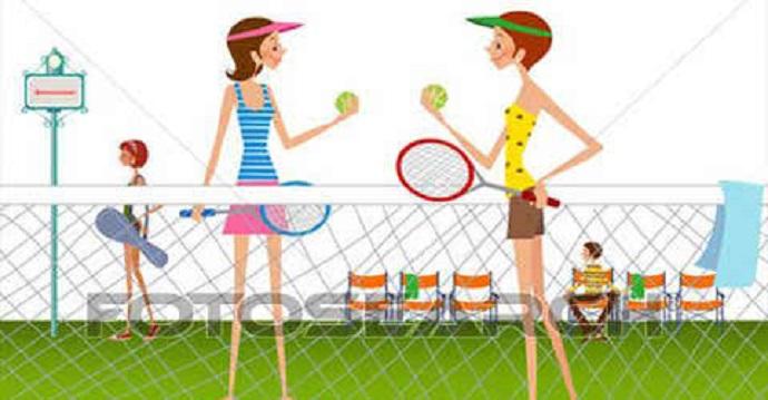 korea-open-tennis