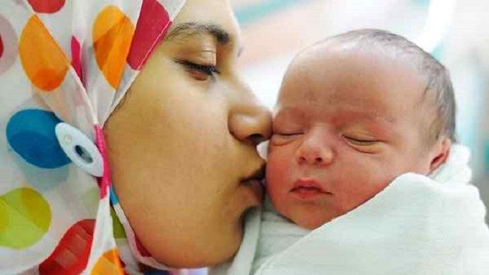 newborn-muslim-baby