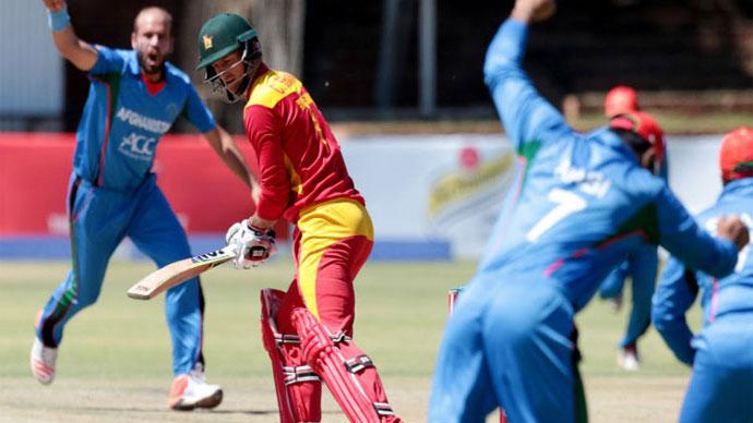 afganistan-zimbabwe
