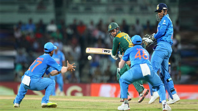 india-southafrica