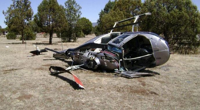 libya-helicopter