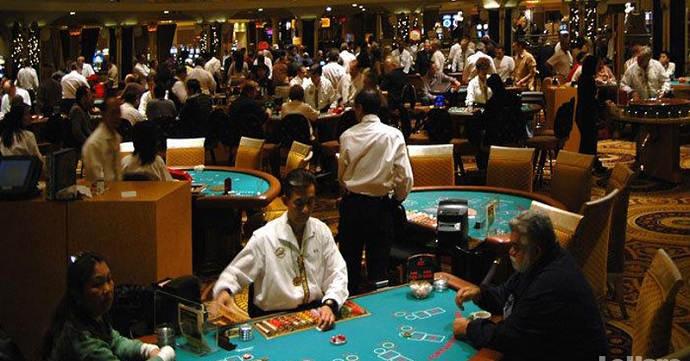 malaysia-casino