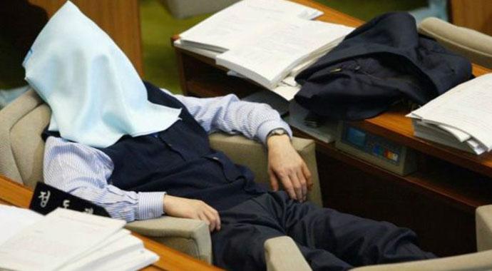 power_nap