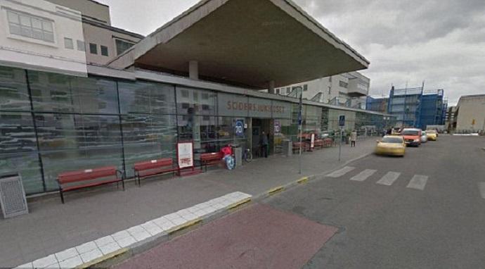 sweden-rape-hospital