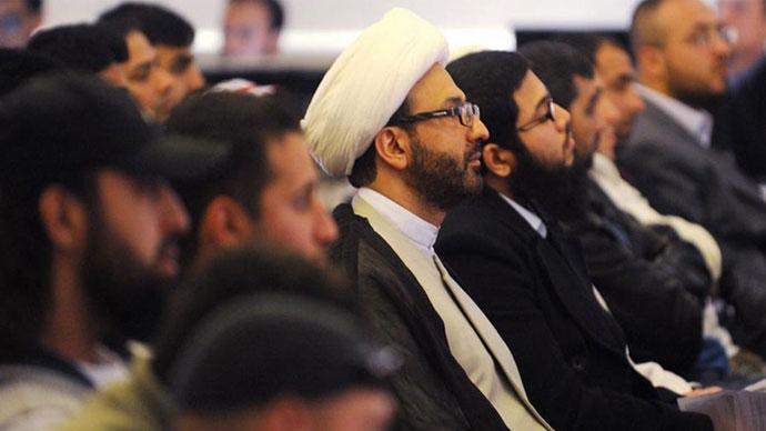 Australia-muslim-political-party