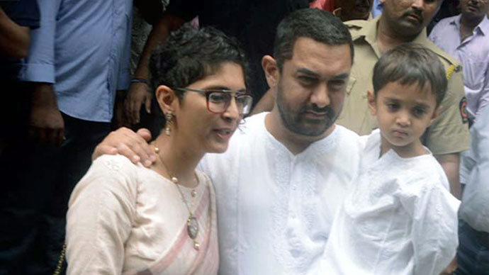 aamir-khan-family