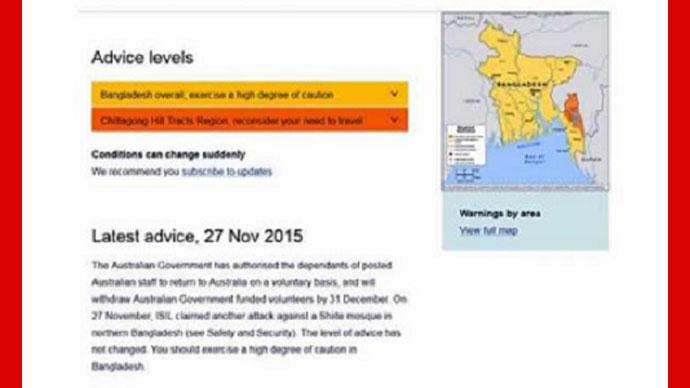 australia-alert