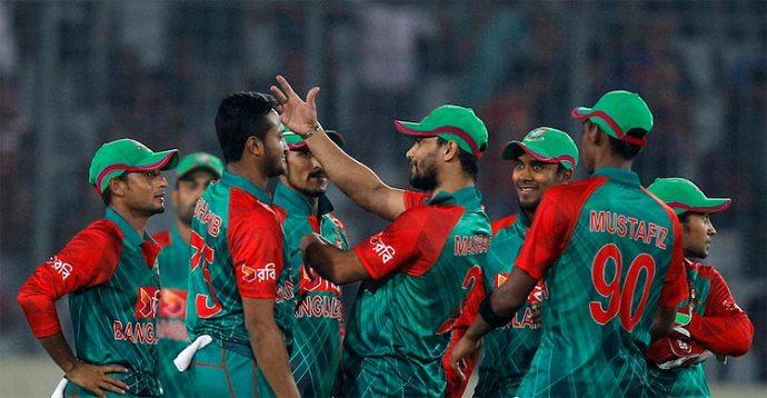 bangladesh-won