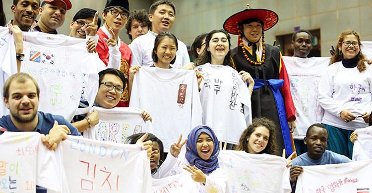 expats-in-korea