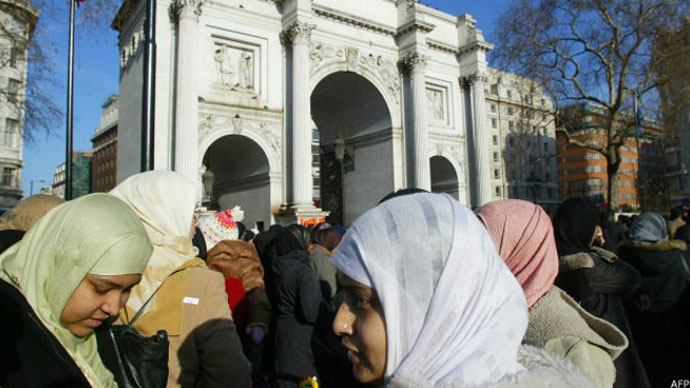 hijab-frence