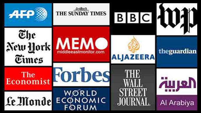international-media