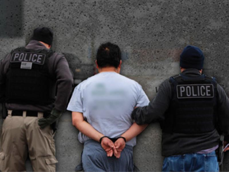 korea_arrest
