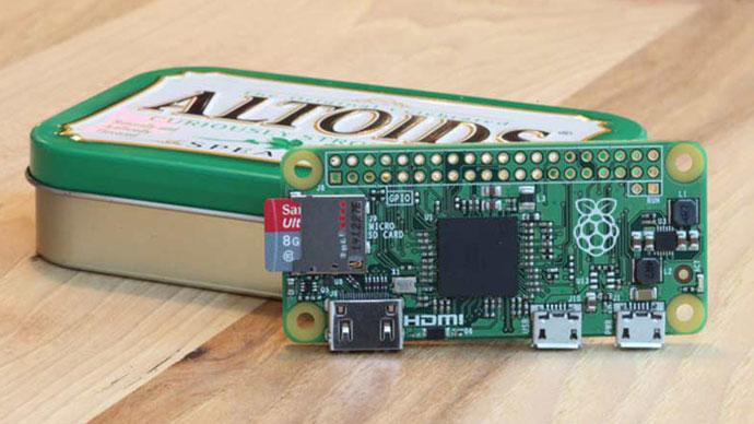 magpi-computer