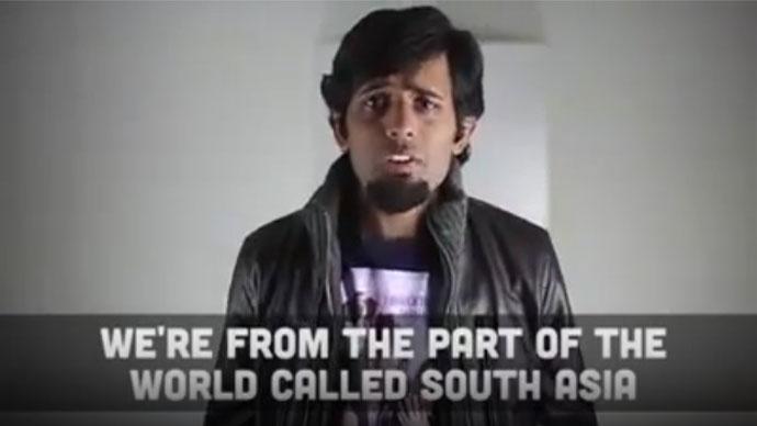 pakistani-muslim