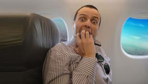 Flying-phobia-man